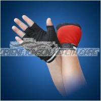 HAND PROTECTOR ( S-022 )