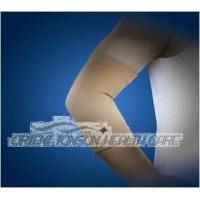 ELBOW PROTECTOR ( S-029 )