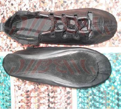 Quality Irish Dance Shoes for sale