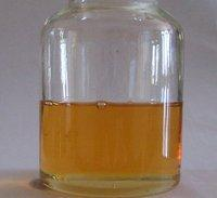 China cypermethrin wholesale