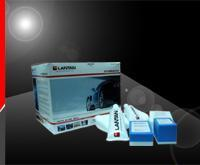Diomond coating package