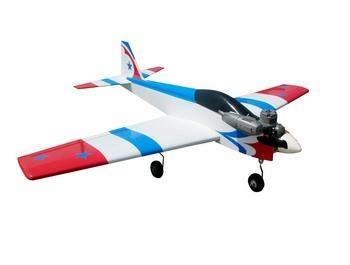 Quality Trainer F-16 Trainer - 30 for sale