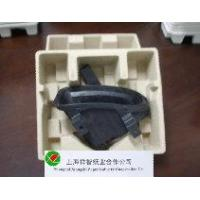Buy cheap Molded Pulp Packaging for Automotive from wholesalers