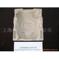 Buy cheap Molded Pulp Packaging for Electrical Sets from wholesalers