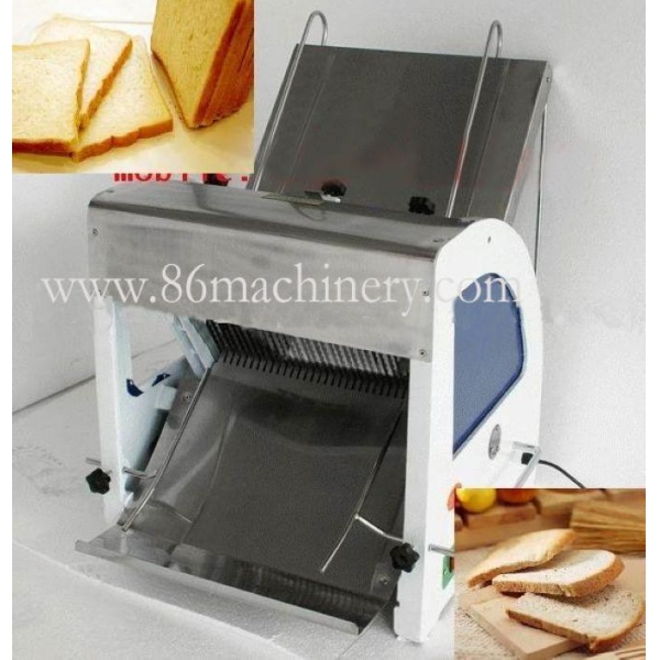 Fo046 Electricity Qq Cake Baking Machine Images View Fo046