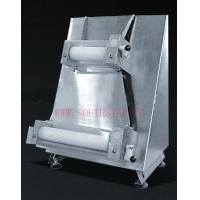 China Relevant Machinery APD-40 wholesale