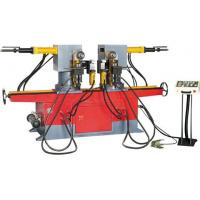 Wholesale Double Ends Pipe Bender from china suppliers