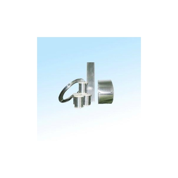 Thermocouple Wire And Cable Type J Thermocouple Cable