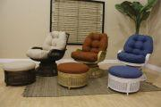 Wholesale LEGACY SWIVEL ROCKER from china suppliers
