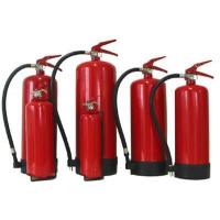China CEapproved dry powder extinguisher wholesale