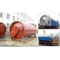 Wholesale Cracking Equipment from china suppliers