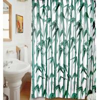 Wholesale Shower Curtain FY-0005001 from china suppliers