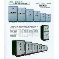 Wholesale MECHANICAL  PASSWORDS  FIRE  SAFE from china suppliers