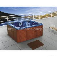 Wholesale SPA,Hot tub,Outdoor T-3321 from china suppliers