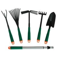 Wholesale GARDEN TOOLS NO.540003Order from china suppliers