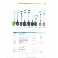 Wholesale SHOVEL WITH HANDLE from china suppliers