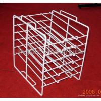 Wholesale drink display rack from china suppliers