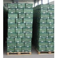 China garlic in pallet wholesale