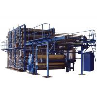 China Squeezing water dry machine FYMH131-180~360 wholesale