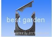 Quality Bracket for flexible pipes for sale