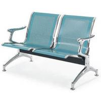 waiting seat Item No: H204A Product size: Material: Packing: G.W.: Color available: container capacity