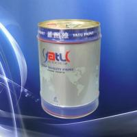 China Product Model: Product Name:SELF-LEVELING FLOOR PAINT Product Category:Floor Paint Series wholesale