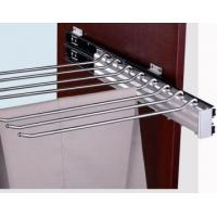 Wholesale Trousers Rack with Eight Hooks from china suppliers