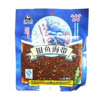 China Redfin Seaweed 100g wholesale