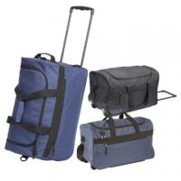 Wholesale Bags SmallTrolleyHo… Item No.: SD19-026 from china suppliers