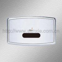 Wholesale Automatic Urinal Flusher SH-7127DC from china suppliers