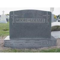 Buy cheap Tombstone Tombstone from wholesalers