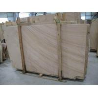 Buy cheap Chinese Sandstone Yellow Sandstone from wholesalers