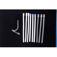 Wholesale Medical Disposable Saliva Ejector from china suppliers