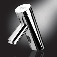 China Automatic Faucets ID: DL04 wholesale