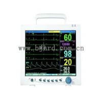 China Patient Monitor wholesale