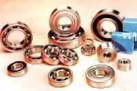 Wholesale Needle series Needle bearings from china suppliers