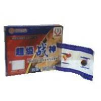 Wholesale Sexual Product S06 Fighting Hero from china suppliers