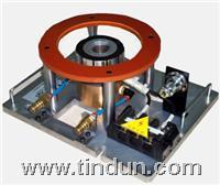 Wholesale Magnetometers Magnetizer Fixture16 poles coil inside the circle from china suppliers