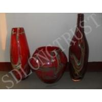 China home decoration [Order it!] wholesale