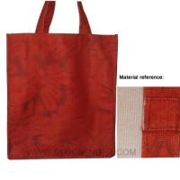 Wholesale Non-woven bag-SM80550 from china suppliers