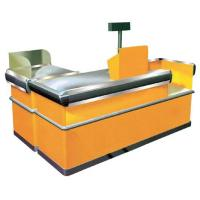 Wholesale Checkout Counter 052 from china suppliers