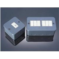 Wholesale Waterproof switch/so  M309 M310 M317 from china suppliers