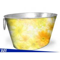 Gardening Series Watering Bucket