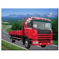 wholesale trucks