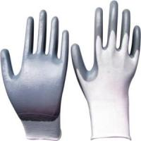 Wholesale Nitrile N501-G1 from china suppliers