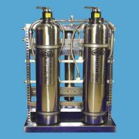 China water purifier Water quality separation direct drinking sery wholesale