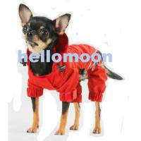 Wholesale Autumn & Winter SP-004 from china suppliers