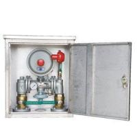Wholesale Gas pressure RTZ-31(21)/Q from china suppliers