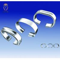 China Tuoniao Brand Ring Traveller wholesale