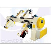 Wholesale RS-1500MA ElectricalShaftless Mill Roll Stand from china suppliers